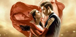 Kasautii Zindagii Bajaj entry to happen next