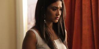 Silsila Badalte Rishton Ka: Mauli's drunken drama amidst birthday bash
