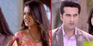 Imli frames Chakor in Udaan; Dr. Kabir returns in Savitri Devi