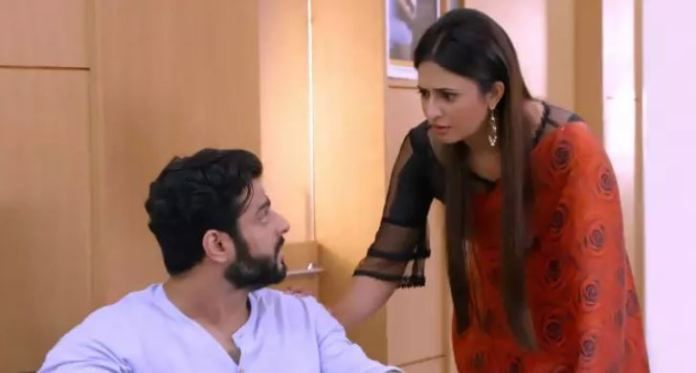 YHM: Bhallas gift an insulting surprise to enemies