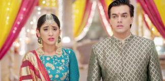 Yeh Rishta Shocking Affair Misconception Next