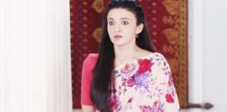 Aapke Aa Jane Se: Vedika to realize Jacky's truth