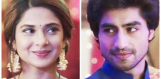 Bepannaah: Action, drama and secret surprises lined