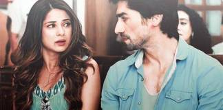 Bepannaah SHOCKING: Aditya and Zoya's divorce twist