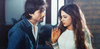 Bepannaah: Big Shockers for Zoya and Aditya