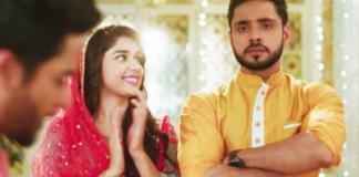 Ishq SubhanAllah: Kabeer-Zara to confirm Ruksar's coma