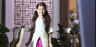Kulfi Kumar Bajewala: Sikandar-Tevar's special gift for Kulfi