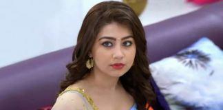 Yeh Hai Mohabbatein: Ruhi's shocking move to stun Bhallas