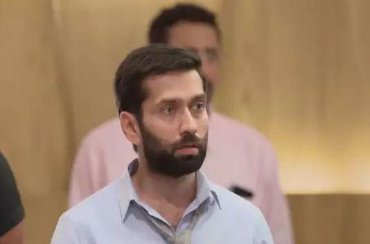 Ishqbaaz: Shivay deals with his phobia triggers