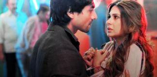 Bepannaah: Aditya-Zoya's special destined meet