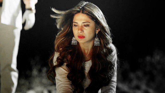 Bepannaah: SHOCKING Zoya to end ties with Aditya