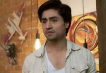 Bepannaah: Crucial entry to reveal the hidden truth
