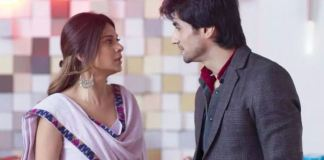 Bepannaah Leap brings New avatars for Aditya-Zoya