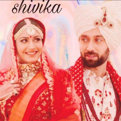 Ishqbaaz: Horrific incident to end Shivika's journey