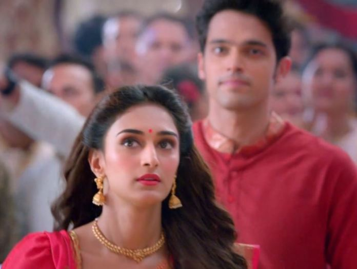 Star Plus Upcoming Hits Kasautii and more
