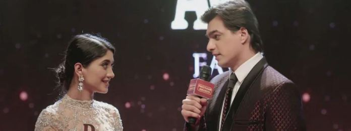 YRKKH KaiRa share moments of happiness and sorrow