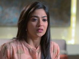 Silsila Twist Mauli revives Kunal from death