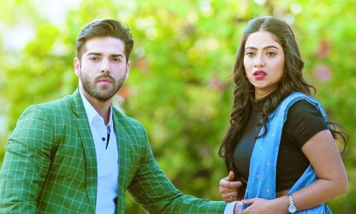 Silsila Ishaan and Mauli's big decision for Kunal