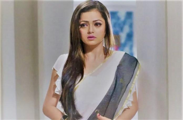 Silsila Nandini makes a last wish; Mauli's big decision next