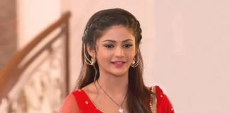 Ishqbaaz Priyanka becomes next target of envy