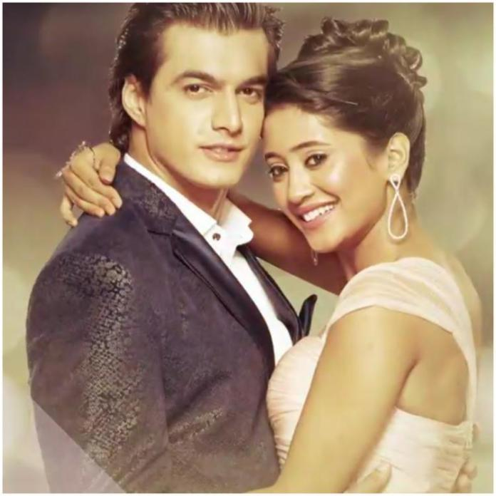 Yeh Rishta Kaira, surprises and unquestionable baby drama