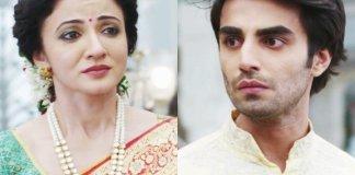 Aapke Aa Jane Jail Trap for Vedika; Sahil back in action