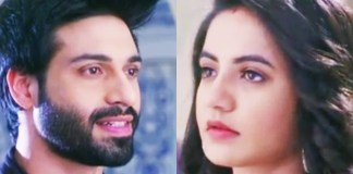 Udaan: Chakor and Raghav to get separated