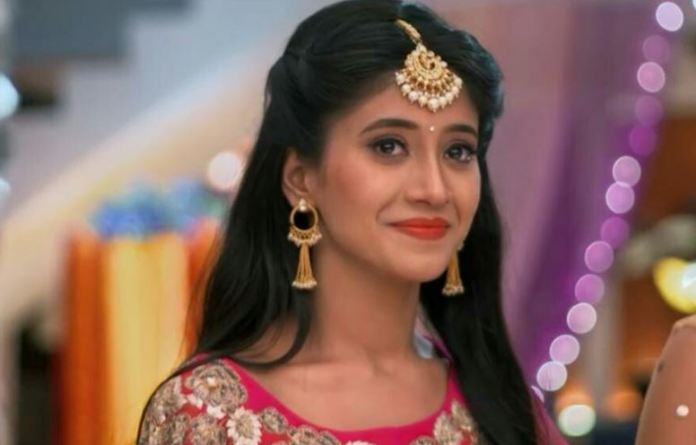 YRKKH New Enemy enters to kill Naira and more