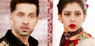 Ishqbaaz Twists in Shivaansh and Sonya's Sangeet