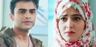 Upcoming twists Ishq SubhanAllah and Aapke Aa Jane Se