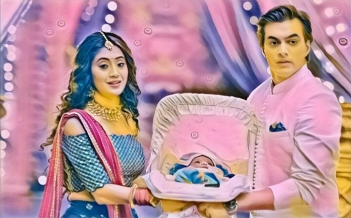 Yeh Rishta completes ten years, What's next in store