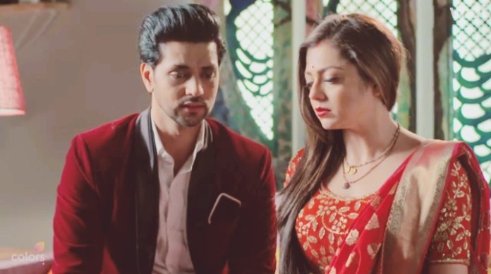 Silsila Kunal Nandini relationship revisited WHY