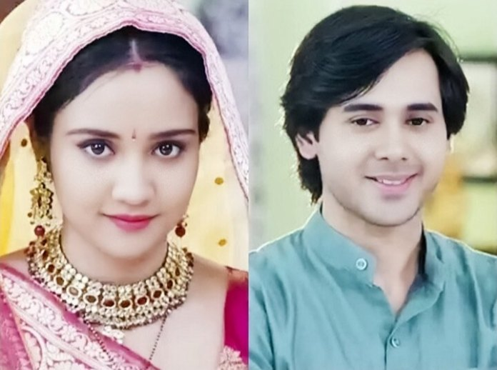 Yeh Un Dinon Unthinkable Shockers for Sameer Naina