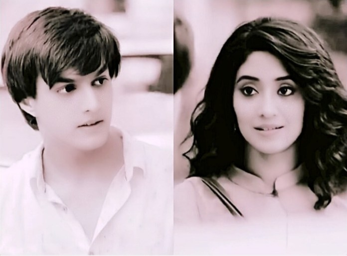 Yeh Rishta Upcoming Secret romance twist