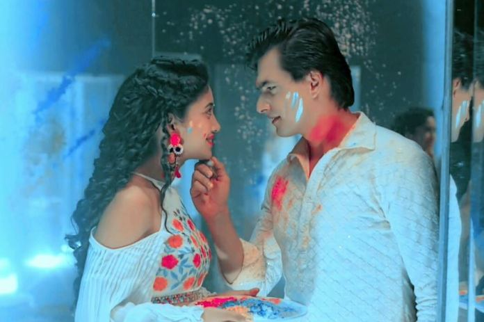 Yeh Rishta Upcoming Comebacks Twists in Holi Special