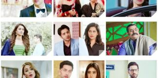 Upcoming Kasautii Ishqbaaz Krishna Chali London