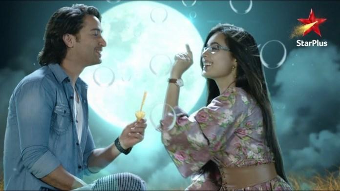 Rishtey Pyaar Abir Mishti face the huge break ups