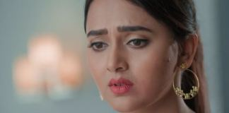 Upcoming Silsila Voot Jealousy sting for Mishti