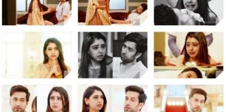 Ishqbaaz Upcoming twists leading to dramatic closure