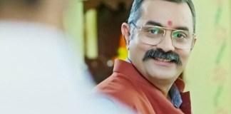 Krishna Chali London Major revelation to stun Shukla