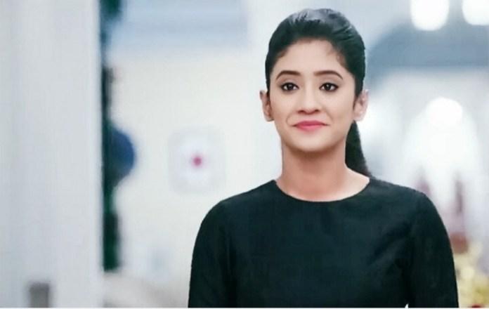 Star Plus Yeh Rishta Naira steps in unpredictable danger