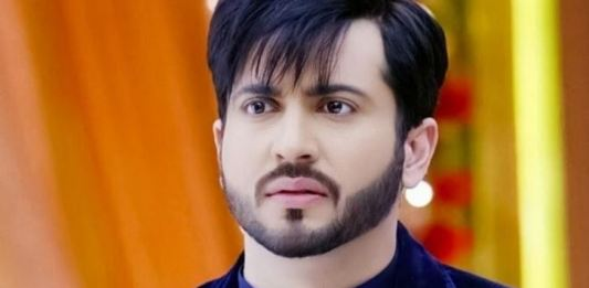 TGI Friday's Spoilers Latest Telly Kundali Bhagya