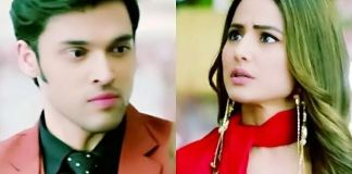 Upcoming Star Plus Kasautii Yeh Rishtey Twists