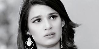 Kumkum Bhagya Rhea exposed Abhi moved by truth