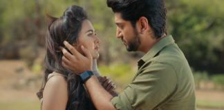 Silsila Up coming love triangle lines up twists
