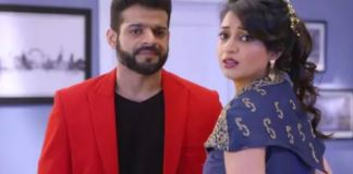Yeh Hai Mohabbatein Spoilers Upcoming Today