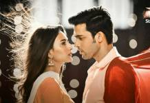 Kasautii Prerna revives a nearly dead Anurag