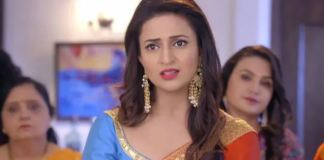 Read 5 Trending Mohabbatein Kulfi Flash Highlights