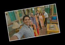 Star Plus Krishna Closure and Rishtey Upcoming