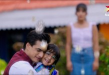 Watch Yeh Rishta Kartik Kairav Union Promo and more